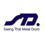 Seang Thai Metal