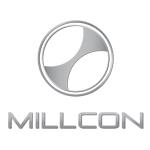 MILLCON
